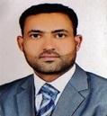 م.ثائر عبد دعيشيش
