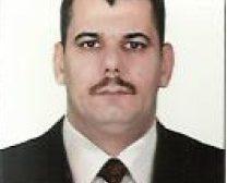 م.د.حسن محمد لعيبي