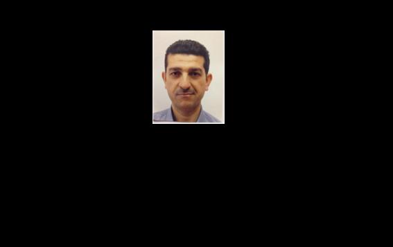 سيرة الفقيد د.عباس جواد في سطور