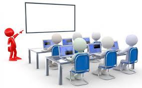 التحسس وتطبيقاته: دورة تدريبية يقيمها قسم علوم الحياة في كلية العلوم