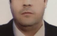 ا.م.د.رعد عزيز حسين العبدالله