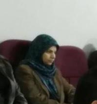 م.د.علية شاني حسن