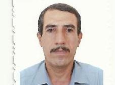 م.م.علي كريم ليلو