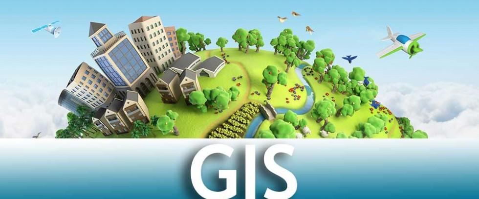 قسم البيئة في كلية العلوم يقيم دورة علمية حول تطبيقات نظم المعلومات الجغرافية في علوم البيئة