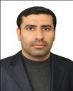 م.د.احمد طالب حسين المحنة