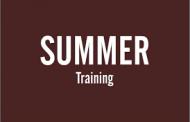 قوائم اسماء وعنواين اماكن  التدريب الصيفي لطلبة المرحلة الثالثة