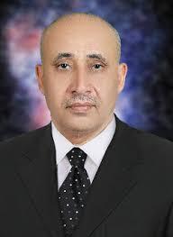 ا.د.نوري فرحان عذاب عبيد المياحي
