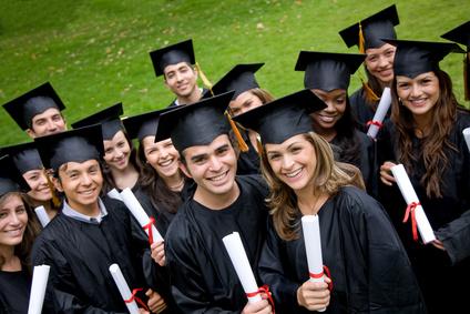 الجامعات الرصينة والمعترف بها من قبل وزارة التعليم العالي والبحث العلمي العراقية