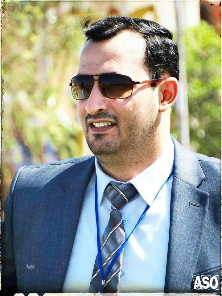 محاضرة نوعية للاستاذ المساعد الدكتور هشام هنداوي