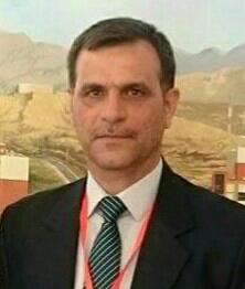 ا.د.علي مهدي هادي