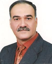 السيرة الذاتية  ا.د حسين مردان عمر