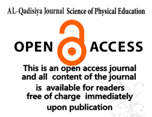 openaccess-300x232