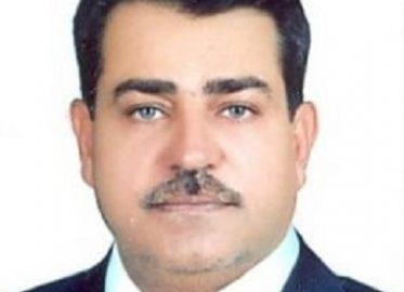 أ.د.جبار-عباس-السعيدي-257x300