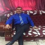 ا.م.د.محسن طاهر مسلم الموسوي