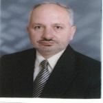 ا.د.سعد عبد الحسين ناجي