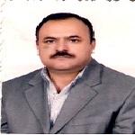 أ.د.حسن عباس حبيب