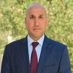 ا.د.باسم أرحيم محمد