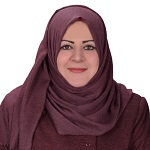م.د.وسن عبد علي عطية