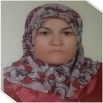 م.شيماء محمد عماد