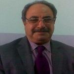 ا.د.صفاء جاسم محمد