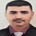 ا.م.د.علي بستان محسن