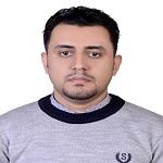 م.م.محمد حمزة عبد