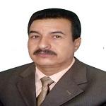 ا.د.محمد صالح حنيور