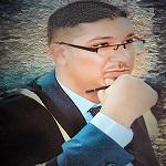 م.د.هشام مهدي الكعبي