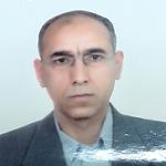 م.د.جواد حسين محمد