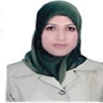 م.الاء محمد صاحب