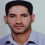 م.د.حيدر ناجي عايز