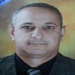 ا.د.احمد محمد طنش