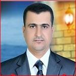 م.خليفة علي منصور