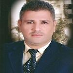 ا.م.د.خالد محمد كرم