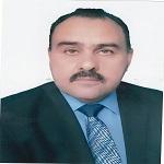 ا.د.ياسر علي عبد