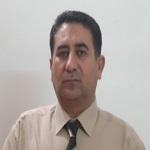 أ.م.د.سعد والي علوان