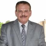 ا.د.عدنان وحيد محمد