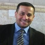 ا.م.د.احمد حمد الله احمد