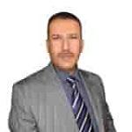 م.صادق عباس هادي