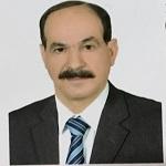 ا.د.علي عبيد جعاز