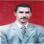 م.د.عماد عبد الامير نصيف