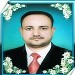 م.د.عبد الكاظم جبر عبود