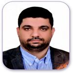 م.د.مناف عبد المهدي
