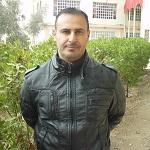 م.م.عقيل رحمن مراح