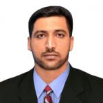 م.باسم حميد عبد