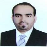 م.علي محمد حسن