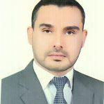 م.وليد حسن حميد