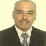 م.د.حسين عليوي حسن