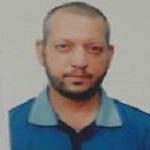 ا.م.احمد محمد مهدي