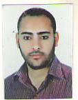 ا.م.د.ذوالفقار رزاق عبد المهدي